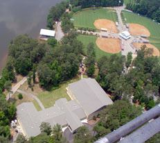 Turner Lake Softball Complex